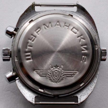 montre-militaire-sovietique-de-collection-russe-pilote-sturmanskie-vintage-aviation-mostra-store-aix-en-provence-france