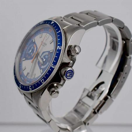 montre-de-collection-moderne-tudor-chronographe-racing-pilote-course-occasion-seventies-sixties-mostra-store-aix-en-provence