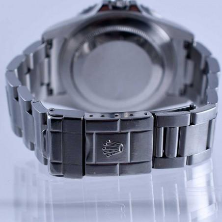 boutique-de-montres-de-collection-rolex-vintage-occasion-homme-femme-16710-mostra-store-aix-en-provence-france
