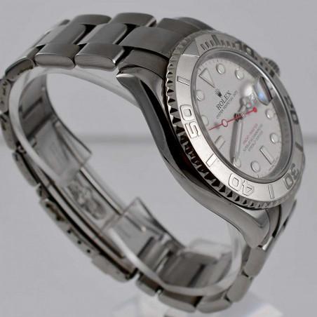 montre-de-collection-vintage-rolex-yatch-master-116622-occasion-mostra-store-cannes-shop-boutique-aix-en-provence