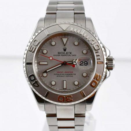 montre-rolex-yatch-master-116622-etanche-collection-hommes-femmes-luxe-fashion-vintage-watch-shop-mostra-aix-france