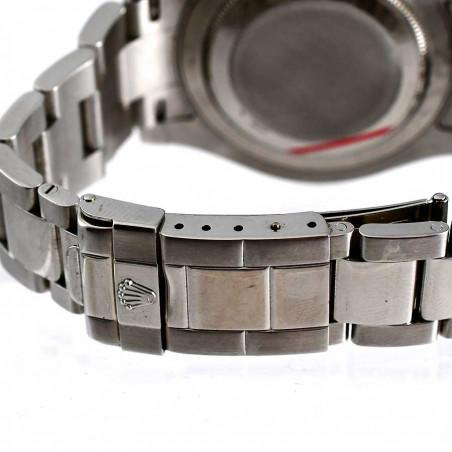bracelet-boucle-rolex-yatch-master-116622-dos-du-boitier-mostra-store-aix-en-provence-montres-vintage-et-luxe