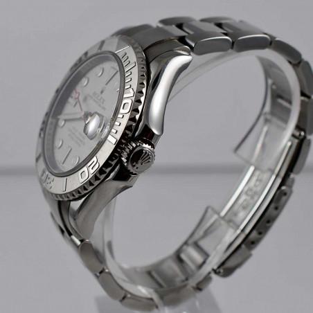 montre-de sport-nautiques-etanche-luxe-rolex-yatch-master-116622-collection-classique-plongee-mostra-store-aix-en-provence