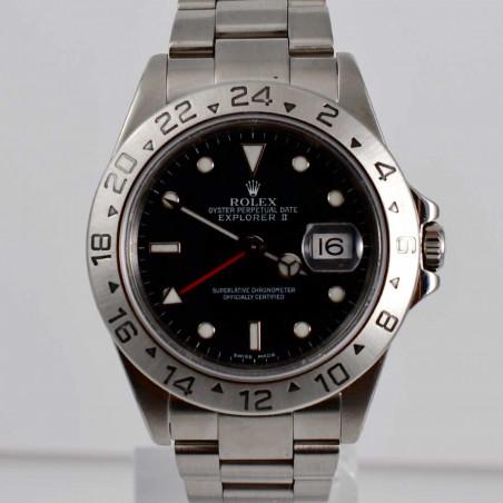 montre-rolex-explorer-2001-16570-collection-homme-femme-vintage-occasion-mostra-store-aix-en-provence
