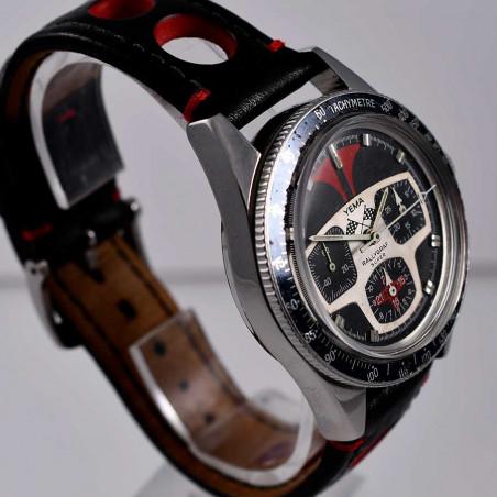 montre-vintage-yema-super-ralllygraf-mario-andretti-1967-calibre-valjoux72-mostra-store-aix-en-provence-france