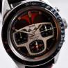 cadran-montre-vintage-yema-super-ralllygraf-andretti-1967-calibre-valjoux72-collection-courses-mostra-store-aix-en-provence