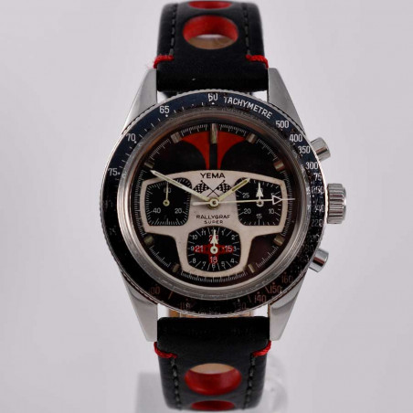 montre-vintage-yema-super-ralllygraf-andretti-1967-racing-calibre-valjoux72-collection-courses-mostra-store-aix-en-provence