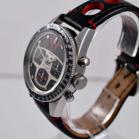 watch-vintage-yema-super-ralllygraf-andretti-1967-racing-calibre-valjoux72-watches-shop-mostra-store-aix-en-provence