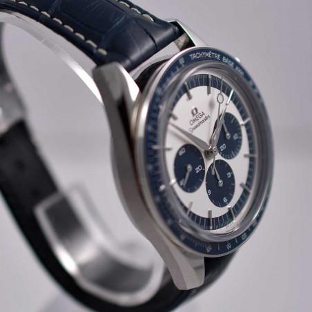 vintage-watches-shop-mostra-store-aix-en-provence-omega-speedmaster-panda-daytona-style-calibre-c1871-france