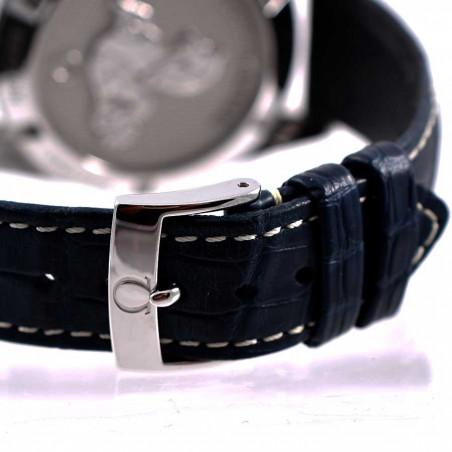 ardillon-boucle-bracelet-vintage-watches-shop-mostra-store-aix-en-provence-achat-vente-expertise-montres-de-collection