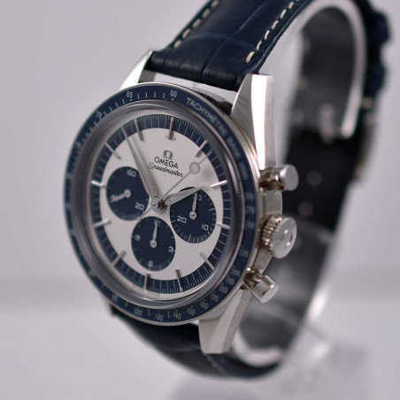 watches-omega-speedmaster-panda-blue-paul-newman-vintage-style-collection-mostra-store-aix-en-provence-france