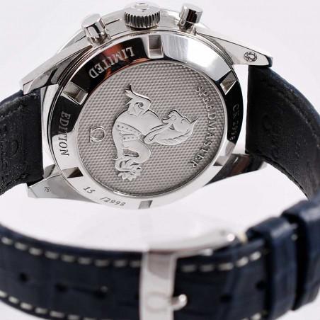 case-back-omega-speedmaster-edition-panda-blue-fashion-calibre-c1871-vintage-watches-shop-mostra-store-aix-en-provence