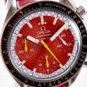 cadran-omega-speedmaster-vintage-edition-scuderia-ferrari-michael-schumacher-collection-formule1-mostra-store-aix-en-provence