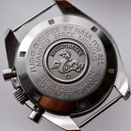 caseback-omega-speedmaster-145.022.78-vintage-nasa-time-collection-calibre-861-mostra-store-aix-en-provence-france-full-set