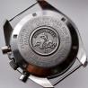 caseback-omega-speedmaster-145.022.78-vintage-nasa-time-collection-calibre-861-mostra-store-aix-en-provence-france