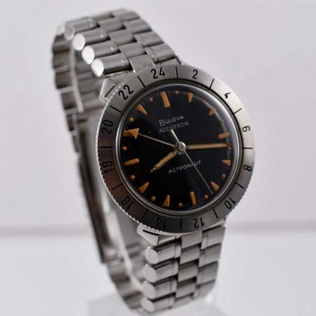 bullova-accutron-astronaut-1963-nasa-apollo-vintage-antic-watches-store-mostra-store-aix-en-provence-france