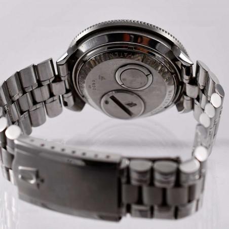 dos-du-boitier-montre-bullova-accutron-astronaut-vintage-1963-apollo-watch-collection-seventies-mostra-store-aix-en-provence