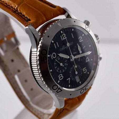 breguet-type-xx-flyback-calibre-582q25-mostra-store-vintage-watches-shop-aix-enprovence-france