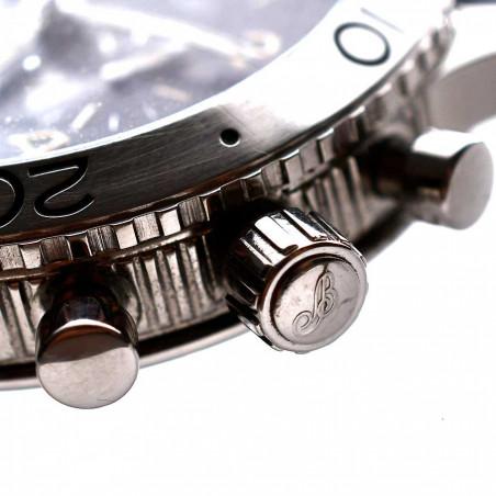remontoir-montre-breguet-occasion-collection-pilote-aviation-flyback-calibre-582q25-mostra-store-vintage-watches-shop-aix