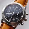 cadran-montre-breguet-occasion-collection-pilote-aviation-flyback-calibre-582q25-mostra-store-vintage-watches-shop-aix