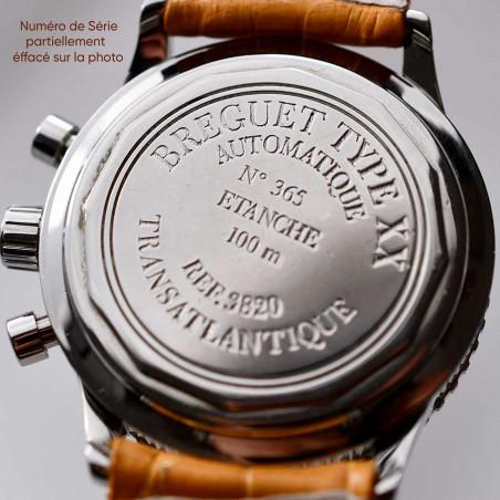 montre-breguet-occasion-collection-pilote-aviation-flyback-calibre-582q25-mostra-store-vintage-watches-shop-aix-en-provence