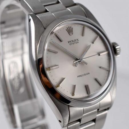 montre-rolex-precision-6426-vintage-cary-grant-collection-acteur-cinema-hollywood-mostra-store-boutique-aix-en-provence