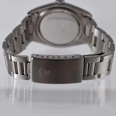 achat-vente-expertise-montres-vintage-rolex-oyster-precision-6426-boutique-mostra-store-aix-en-provence