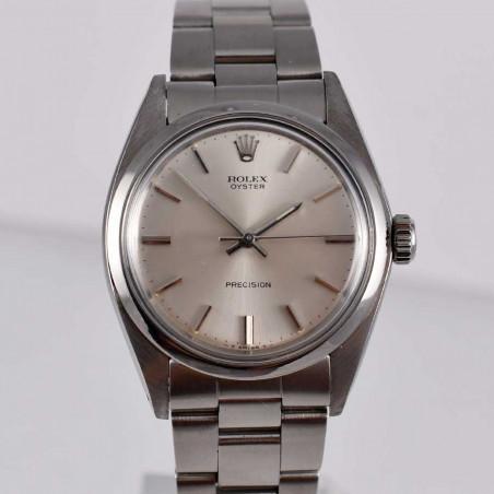 montre-rolex-precision-6426-vintage-cary-grant-collection-classique-fashion-star-cinema-mostra-store-aix-en-provence