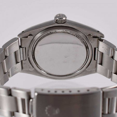 caseback-rolex-precision-6426-calibre-1225-vintage-watches-shop-mostra-store-riviera-aix-en-provence-france