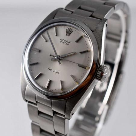 montre-vintage-homme-femme-sixties-seventies-rolex-precision-6426-collection-classique-boutique-mostra-store-aix-en-provence