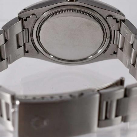 achat-montre-rolex-precision-calibre-1225-vintage-6694-oyster-collection-classique-sixties-mostra-store-aix-en-provence