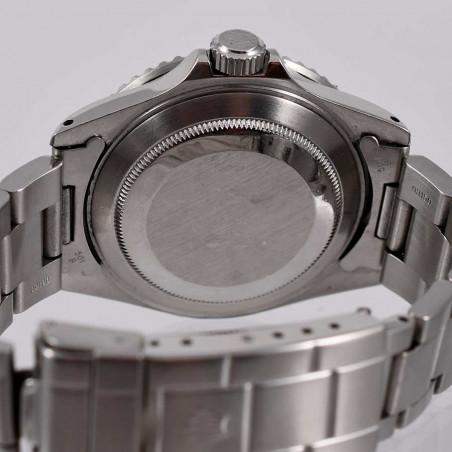 expertise-achat-france-montres-rolex-submariner-vintage-collection-mostra-store-boutique-aix-en-provence