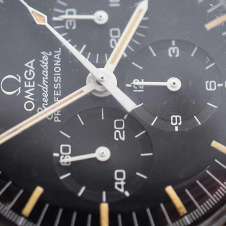 cadran-guilt-moonwatch-omega-speedmaster-seventies-vintage-series-calibre-861-1977-mostra-store-aix-en-provence