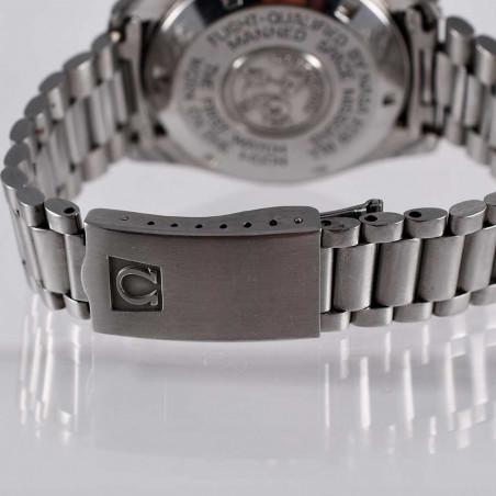 fermoir-boucle-bracelet-montre-omega-speedmaster-seventies-vintage-series-calibre-861-circa-1977-mostra-store-aix-en-provence