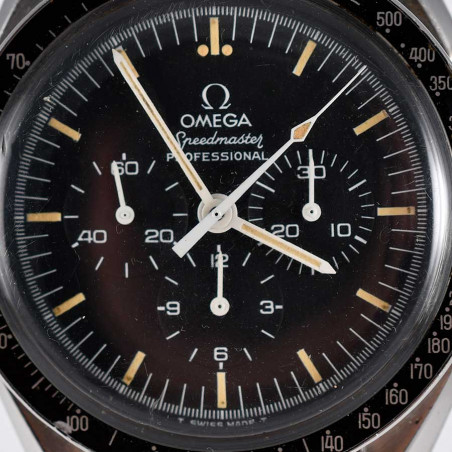 dial-moonwatch-chronograph-omega-speedmaster-seventies-big-s-vintage-calibre-861-1977-mostra-store-aix-provence
