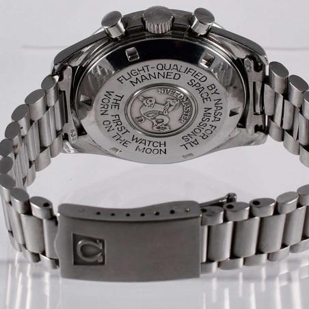 bracelet-chronographe-omega-speedmaster-seventies-vintage-series-calibre-861-1977-mostra-store-aix-en-provence