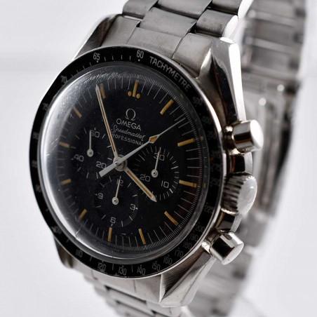 omega-speedmaster-seventies-big-s-vintage-series-calibre-861-1977-boutique-montres-vintage-mostra-store-aix-en-provence