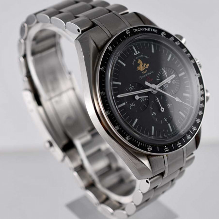 watch-montre-omega-speedmaster-50-years-anniversary-vintage-watches-shop-mostra-store-aix-en-provence-france
