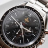 cadran-montre-omega-speedmaster-50-years-anniversary-collection-occasion-vintage-mostra-store-aix-en-provence-boutique