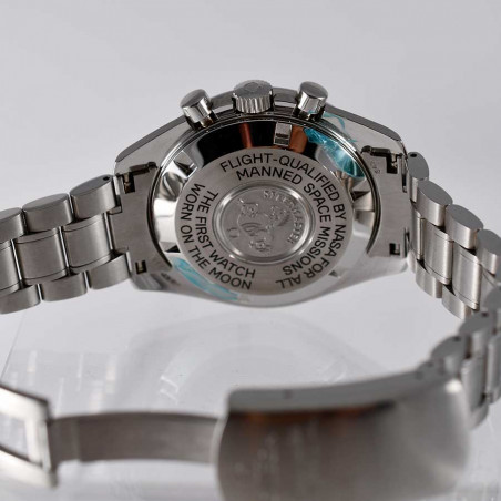montre-omega-speedmaster-50-years-anniversary-collection-homme-femme-occasion-vintage-mostra-store-aix-en-provence-boutique