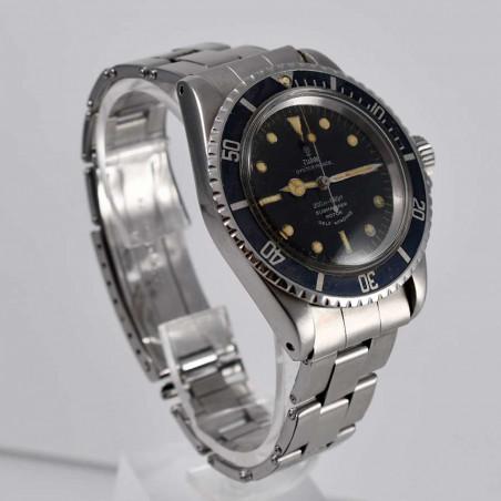 tudor-submariner-7928-rose-pointed-guard-paris-marseille-mostra-store-best-vintage-watches-shop-aix-en-provence