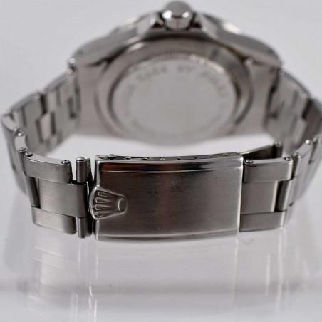 bracelet-fermoir-boucle-d-origine-montre-vintage-tudor-submariner-7928-collection-occasion-mostra-store-aix