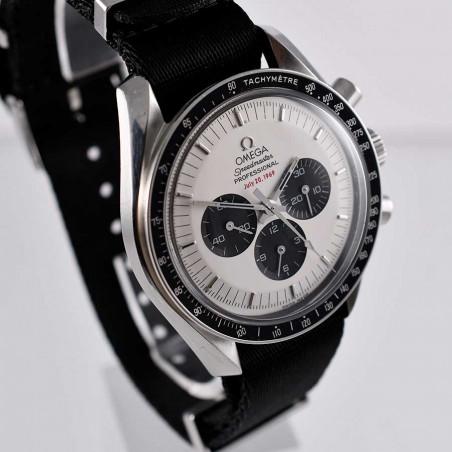 omega-speedmaster-panda-dial-apollo-11-circa-2004-calibre-1861-boutique-montres-vintage-mostra-store-aix-en-provence-france