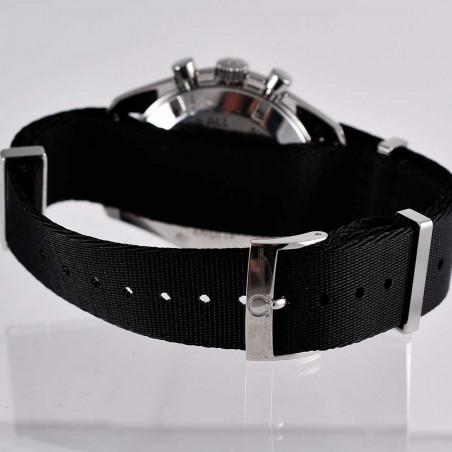 bracelets-nato-omega-speedmaster-panda-dial-apollo-11-circa-2004-vintage-watches-shop-mostra-store-aix-en-provence-france
