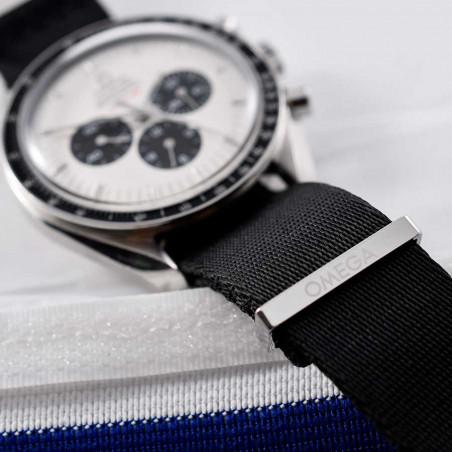 bracelet-collection-omega-speedmaster-panda-dial-apollo-11-circa-2004-vintage-watches-shop-mostra-store-aix-en-provence-france