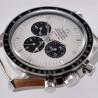 cadran-montre-omega-speedmaster-panda-dial-apollo-11-vintage-shop-mostra-store-boutique-montres-occasion-aix-provence