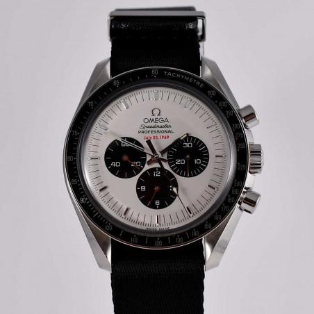 omega-speedmaster-panda-apollo-gmt-nasa-vintage-shop-montre-occasion-aix-watches-mostra-store-france