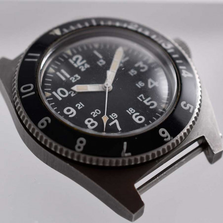 montre-militaire-benrus-type-2-class-a-seal-team-special-operations-usa-collection-plongee-circa-1979-mostra-store-aix-
