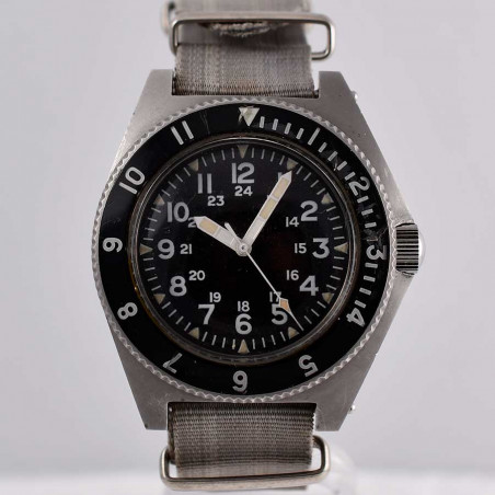 military-watch-benrus-type-2-class-a-1979-seal-team-usa-vintage-watches-shop-mostra-store-aix-en-provence-france