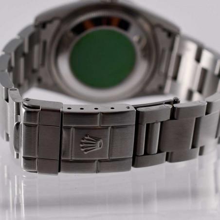 bracelet-boucle-deployante-rolex-explorer-ref-14270-montre-vintage-occasion-collection-classique-mostra-store-aix-en-provence